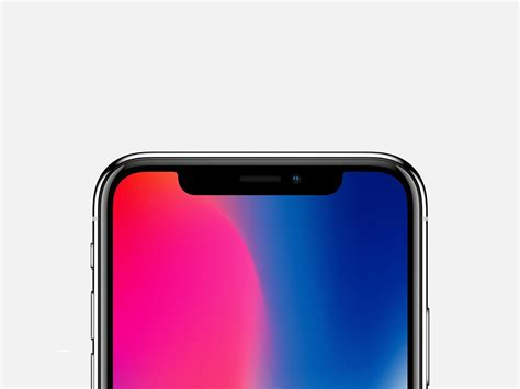 iphone  iphone  wallpapercom