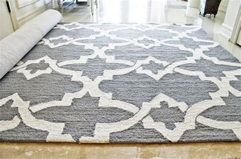 cool rugs 4 ways to revolutionize your home with cool modern rugs the fashionable