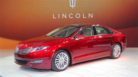 how do i learn about cars 2013 lincoln mks engine control photos 2013 lincoln mkz
