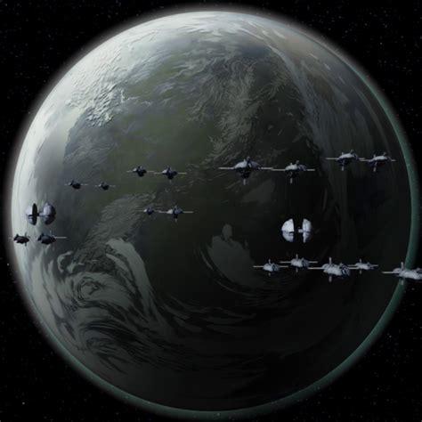 serenno wookieepedia the star wars wiki
