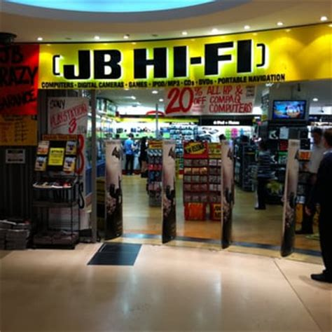groundhog day jb hi fi jb hi fi computers 500 george st sydney sydney new