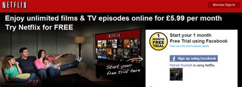 film streaming services uk netflix movie streaming service launches in the uk