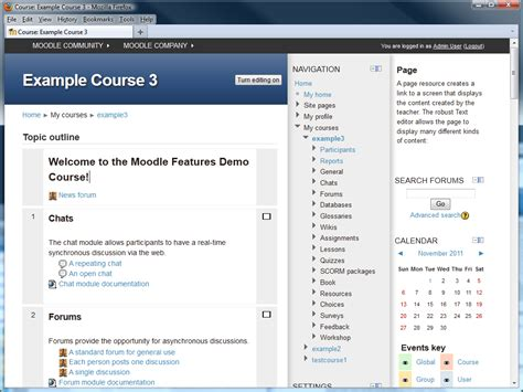 moodle theme overlay moodle 2 themes whitepaper theme gallery some random