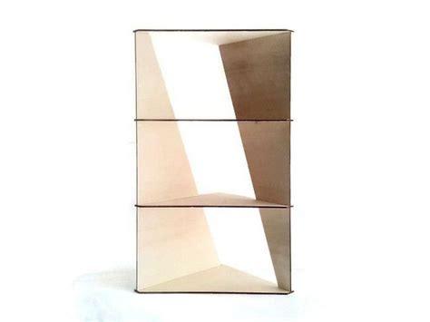 come fare uno scaffale in legno oltre 20 migliori idee su scaffale in legno su