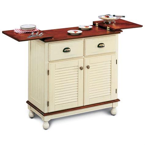 Betty Crocker Kitchens by Betty Crocker 174 Kitchen Island 111636 Kitchen Dining