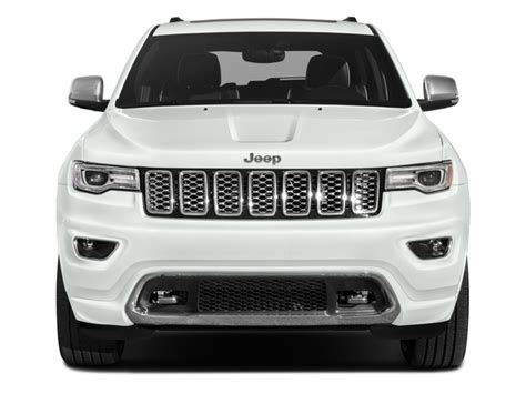 2017 jeep grand msrp 2017 jeep grand overland 4x4 msrp prices