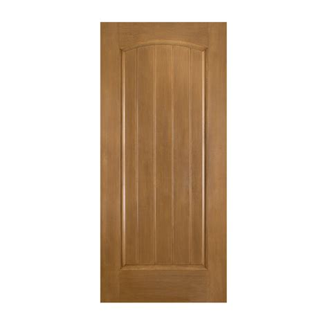 barrington doors replacement doors barrington barrington 1 p plank camber top craftwood products for builders and designers in chicago