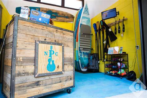 nashville paddle co s new boathouse nashville guru - Paddle Boat Rental Nashville