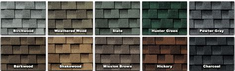 timberline shingles color chart high quality timberline shingles color chart 11 gaf