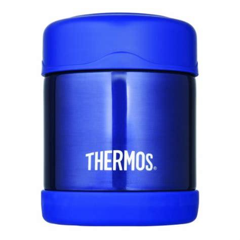 termos per alimenti thermos
