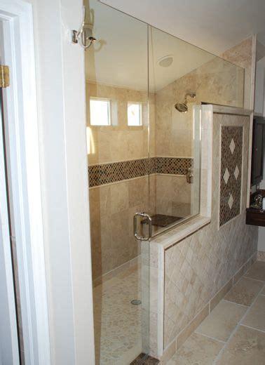 Glass Shower Doors Denver 25 Best Ideas About Custom Shower Doors On Showers Master Bathroom Designs And