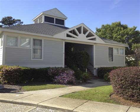 2bd Homes For Rent by Lakeside Villa View 2bd 2ba Beautiful Vrbo
