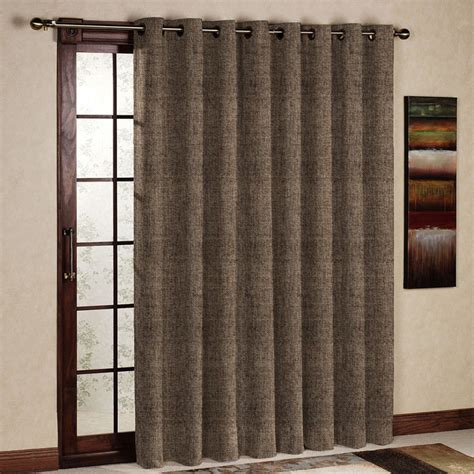 guide to buying curtains decoration ideas nice home furniture design with cream