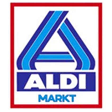 openingstijden lidl ede openingstijden en koopzondagen van winkels in nederland op
