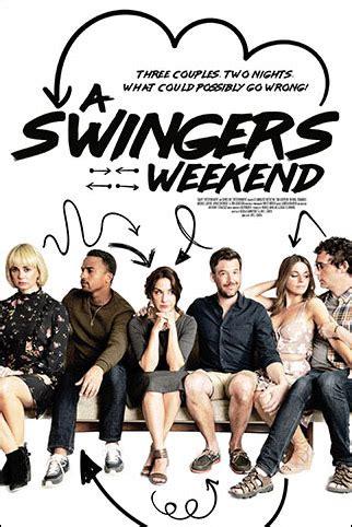 A Swingers Weekend Northernstars Ca