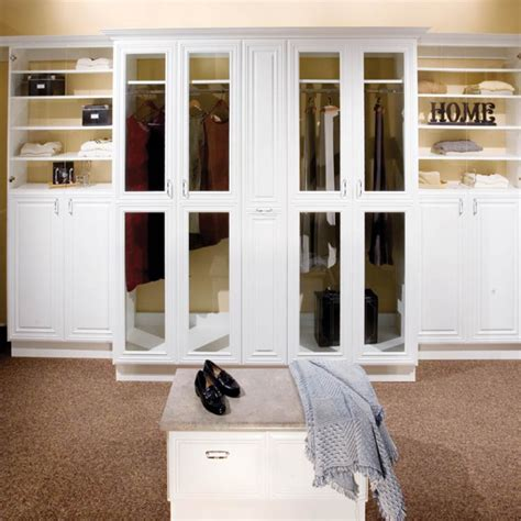 Closets San Diego by Closet Company San Diego Solid Wood Closets Closets
