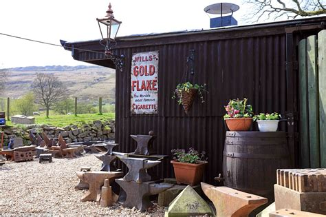 shed of the year contest reveals what really get up to