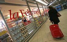 libreria feltrinelli napoli stazione centrale nuova libreria e nuovo concept di la feltrinelli ad