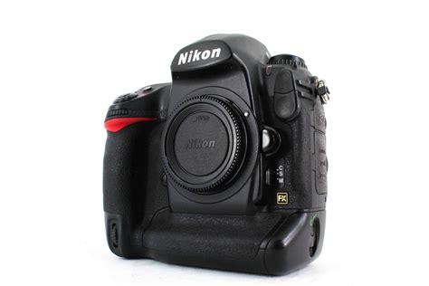 nikon frame nikon frame cameras for every budget
