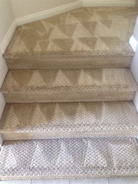 Upholstery Cleaning Irvine by Carpet Cleaning Point Service Dr Carpet Irvine