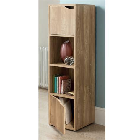 turin  cube shelving unit storage shelving furniture