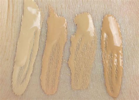 Catrice Cosmetic Hd Liquid Coverage Foundation catrice hd liquid coverage foundation innenaussen