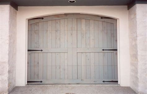 Hanging Doors Troubleshooting by 17 Best Images About Doors Barn Arched Pocket Others