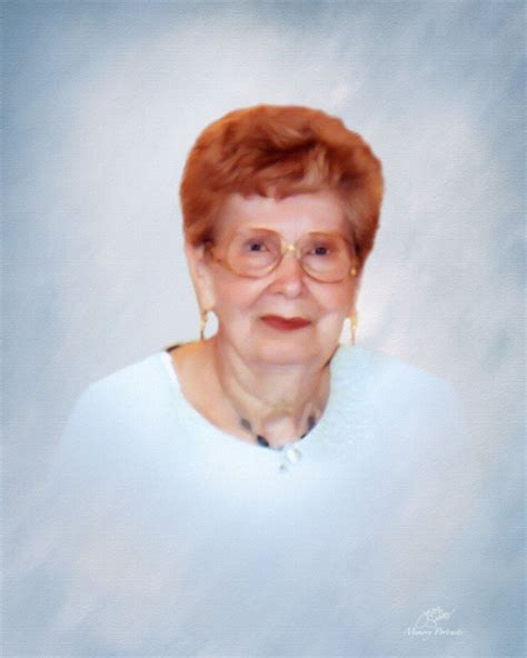 obituary for s schumaker smith
