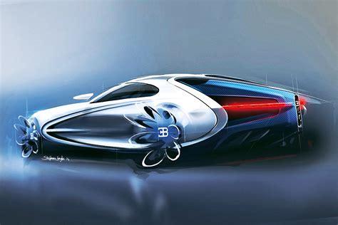 future bugatti 2020 vw zukunft neue modelle bis 2020 volkswagen hats and
