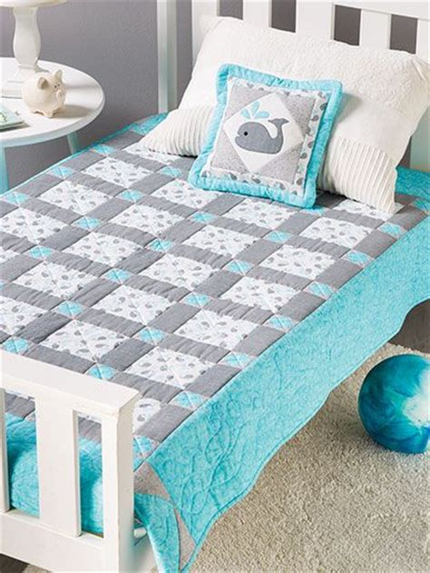 baby comforter patterns 17 best ideas about baby quilt patterns on pinterest
