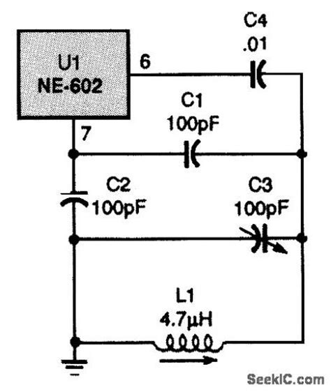 inductor capacitor combination inductor capacitor combination 28 images learning goal to reduce series parallel combinati