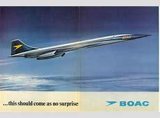 Concorde Design | Pushing Boundaries, Breaking Barriers I 360 Form