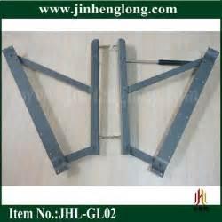 lifting bed frame bed frame lift mechanism buy bed frame lift mechanism