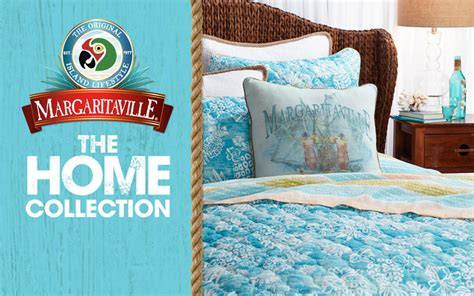 Jimmy Buffett Home Decor | margaritaville home decor 28 images margaritaville