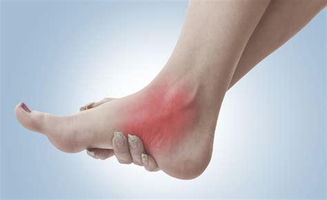 leg sprain how to treat a sprained ankle affinity health system blogaffinity health system