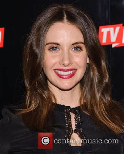 latest alison brie news and archives | contactmusic.com