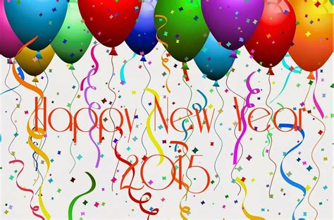 new years colors 20 best colorful happy new year wallpapers 2015