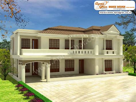 house designes uncategorized apnaghar house design