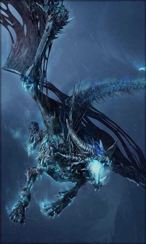 dragon  wallpapers apk   android getjar