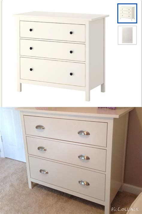 Ikea Hemnes Bedroom Furniture Ikea Hemnes Dresser 3 Drawer White Bestdressers 2017