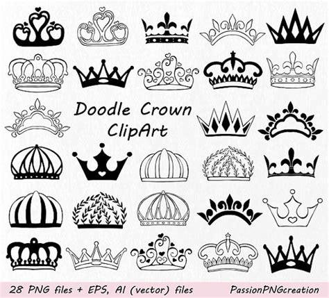 doodle name tiara doodle crown clipart crown clip crown