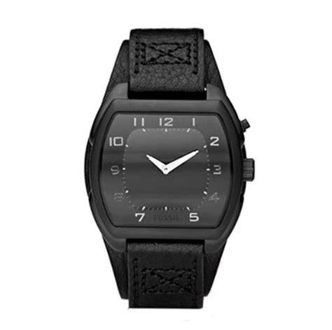 Fossil Jam Kishimoto Pink Preloved Condition harga jam tangan michel herbelin page 96