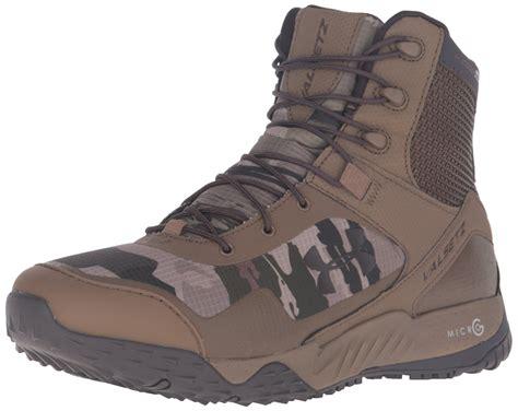 armour ridge reaper boots armour s valsetz rts tactical boots ridge reaper