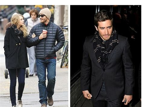 taylor swift and jake gyllenhaal scarf 17 hit taylor swift songs and the ex boyfriends they re