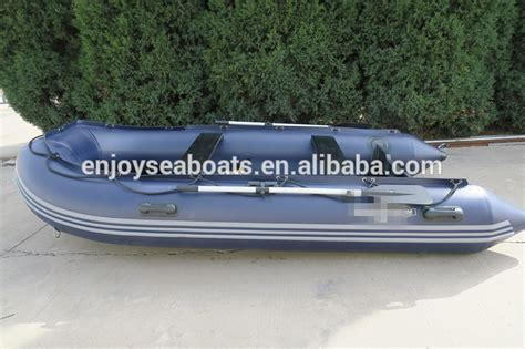 boat float prices cheap aluminium hull fishing boats dinghy boats pontoon