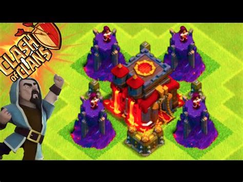 clash of clans wizard level 4 clash of clans wizard level 4 www pixshark com images