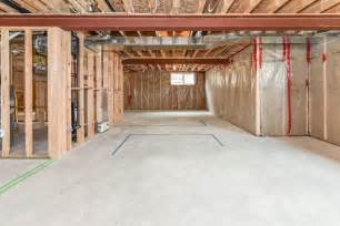 How To Frame An Unfinished Basement How To Frame Around Ductwork In 5 Easy Steps Scott S