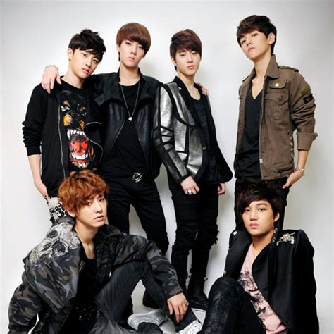 kpop exo k kpop 4ever images exo k wallpaper and background photos