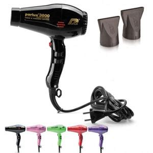 Hair Dryer Parlux Review parlux par4014 professional 3800 hair dryer review