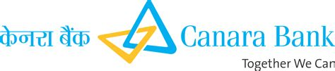 Canapé Banc by Important Notice Issued By Canara Bank